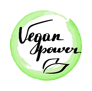 Foto Vegan Power 2pers